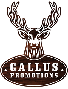 Gallus Promotions